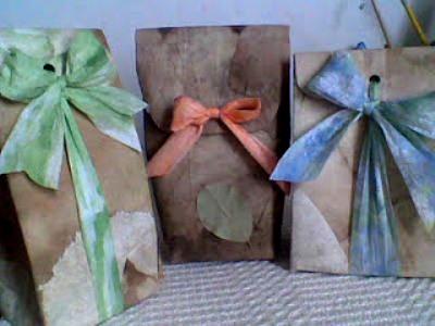 474210 Embalagens de presentes para o dia dos pais.6 Embalagens de presentes para o Dia dos Pais