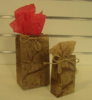 474210 Embalagens de presentes para o dia dos pais.7 Embalagens de presentes para o Dia dos Pais