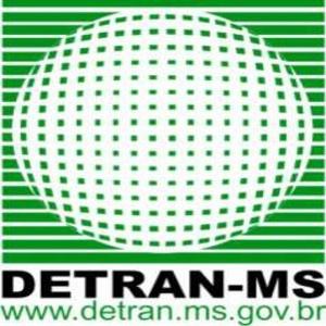 474215 Curso de instrutores Detran MS 2012 2 Curso de instrutores Detran MS, 2012
