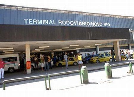 474223 rodoviaria novo rio horarios telefone 3 Rodoviaria Novo Rio: horários, telefone