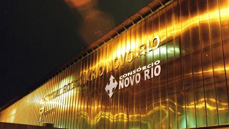 474223 rodoviaria novo rio horarios telefone Rodoviaria Novo Rio: horários, telefone