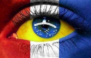 Curso de inglês e francês Uneb Bahia 2012
