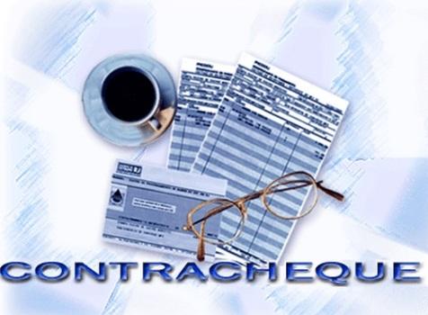 474291 Proderj contracheque www.proderj.rj .gov .br  Proderj contracheque, www.proderj.rj.gov.br