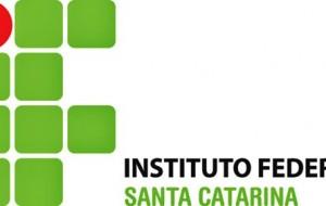 Curso gratuito gestão pública EAD, IFSC 2012