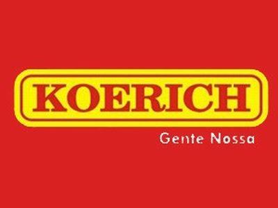 474340 koerich moveis joinville Koerich móveis Joinville