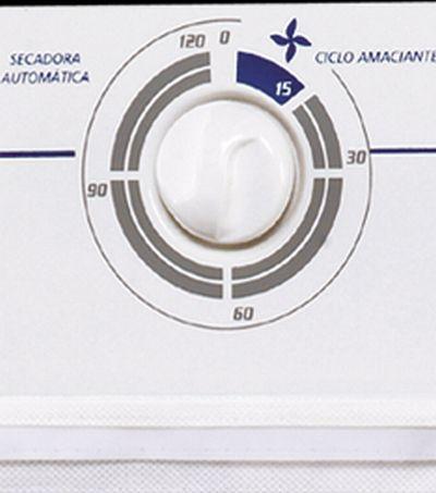 474420 secadora de roupas suggar modelos precos 2 Secadora de roupas suggar modelos, preços