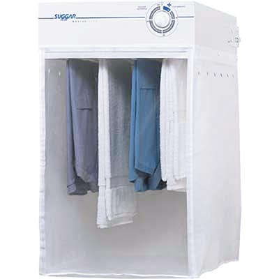 474420 secadora de roupas suggar modelos precos Secadora de roupas suggar modelos, preços