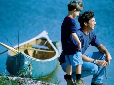 474446 Dia dos pais pelo mundo como se comemora 3  Dia dos pais pelo mundo: como se comemora