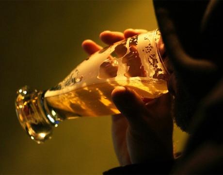474680 alcool Cirrose hepática: o que é, como tratar