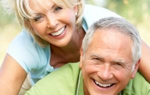 Doenças degenerativas: como prevenir, cuidados