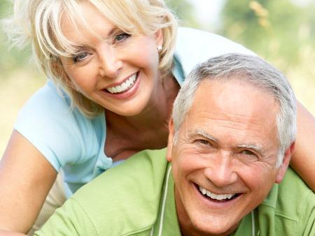 474740 Para ter um futuro livre de doenças é necessário manter uma vida saudáve. Doenças degenerativas: como prevenir, cuidados