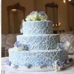 474758 Bolo azul decorado fotos 09 150x150 Bolo azul decorado: fotos