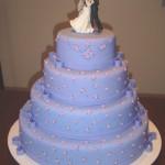 474758 Bolo azul decorado fotos 15 150x150 Bolo azul decorado: fotos
