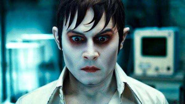 474801 Sombras da noite com Johnny Depp trailer fotos 1 Sombras da noite, com Johnny Depp: trailer, fotos
