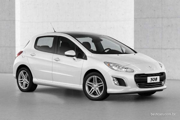 474833 Assist%C3%AAncia T%C3%A9cnica Peugeot Endere%C3%A7os Telefones 2 Assistência Técnica Peugeot: Endereços, Telefones