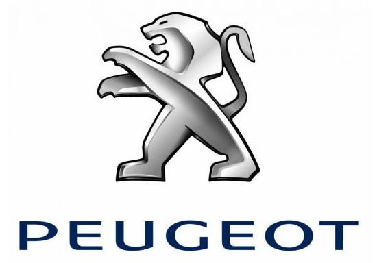 474833 Assist%C3%AAncia T%C3%A9cnica Peugeot Endere%C3%A7os Telefones 3 Assistência Técnica Peugeot: Endereços, Telefones