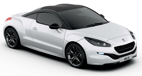 474833 Assist%C3%AAncia T%C3%A9cnica Peugeot Endere%C3%A7os Telefones Assistência Técnica Peugeot: Endereços, Telefones