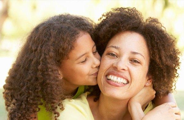 474839 A adolescencia é a fase mais indicada para a primeira consulta ginecológica Primeira visita ao ginecologista, dicas