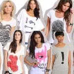 474846 Peças de cores neutras podem ser combinadas em qualquer produção 150x150 T shirts: como usar, dicas, fotos