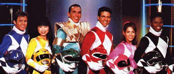 474857 Atores de Power Rangers onde est%C3%A3o 4 Atores de Power Rangers, onde estão?