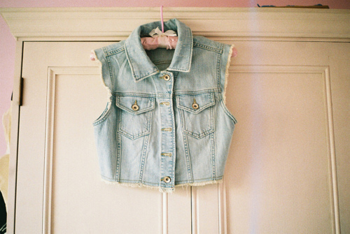 474876 Colete jeans dicas como usar 3 Colete jeans: dicas, como usar
