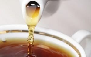 Chá pode majorar risco de câncer de próstata, diz estudo