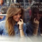 474927 Mensagens com foto sobre inveja para facebook 01 150x150 Mensagens com foto sobre inveja para facebook