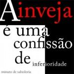 474927 Mensagens com foto sobre inveja para facebook 07 150x150 Mensagens com foto sobre inveja para facebook