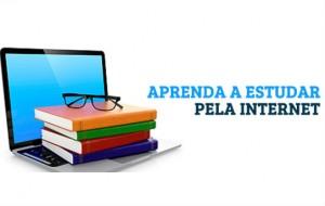Aulas de Português Grátis Online