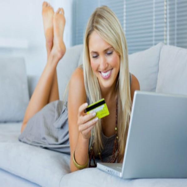 47504 fatura online ibicard 600x600 Cartão Ibicard: Fatura Online
