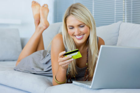 fatura online ibicard