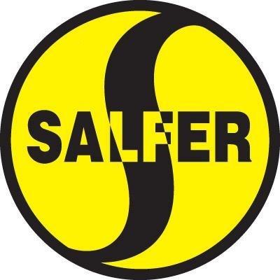 475082 Cursos online lojas Salfer Cursos online lojas Salfer