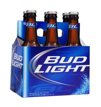 475109 maiores marcas de cerveja do mundo 1 Maiores marcas de cerveja do mundo