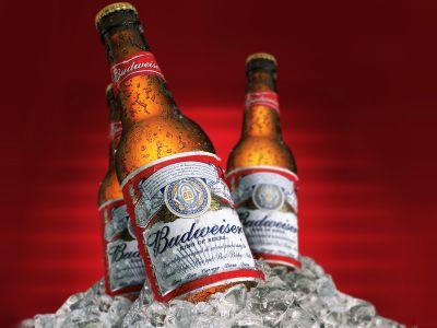 475109 maiores marcas de cerveja do mundo 2 Maiores marcas de cerveja do mundo