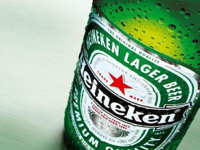 475109 maiores marcas de cerveja do mundo 3 Maiores marcas de cerveja do mundo
