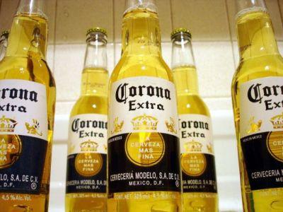475109 maiores marcas de cerveja do mundo 4 Maiores marcas de cerveja do mundo