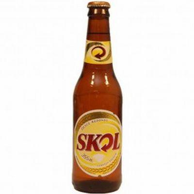 475109 maiores marcas de cerveja do mundo 5 Maiores marcas de cerveja do mundo