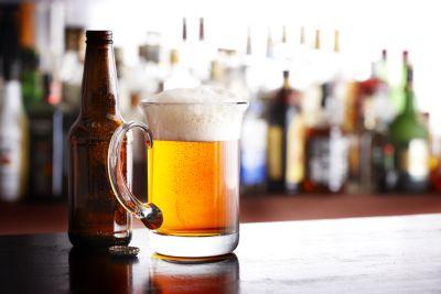 475109 maiores marcas de cerveja do mundo Maiores marcas de cerveja do mundo