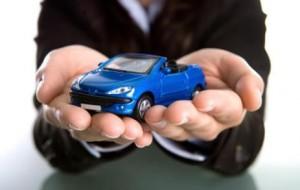 Curso a distância para habilitação de corretores de seguro