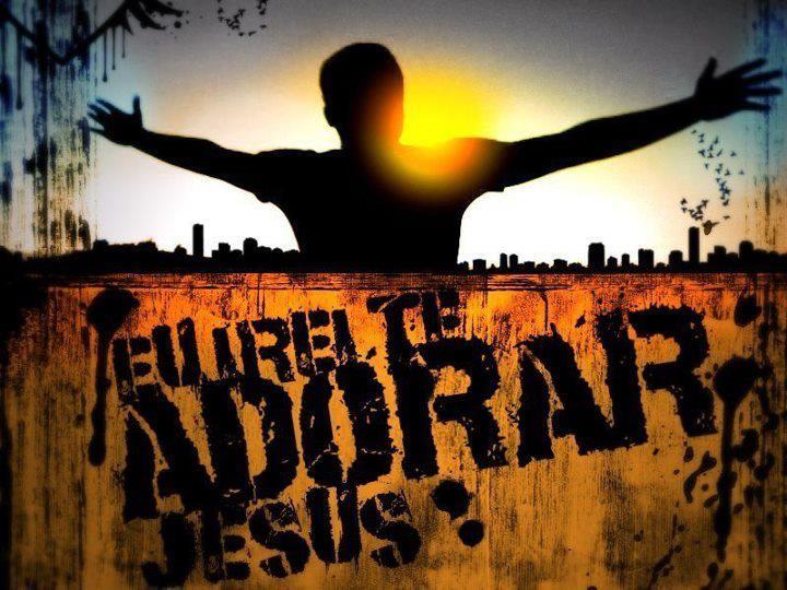 para facebook 11 150x150 Mensagens evangélicas para facebook