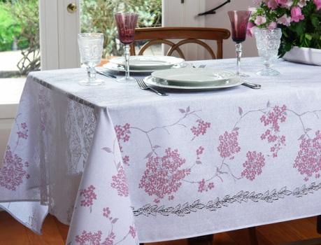475318 Toalha de mesa como escolher dicas 1 Toalha de mesa: como escolher, dicas