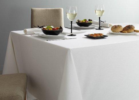475318 Toalha de mesa como escolher dicas 2 Toalha de mesa: como escolher, dicas