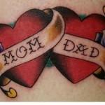 475430 Tatuagem de coração fotos 03 150x150 Tatuagem de coração: fotos