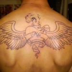 475430 Tatuagem de coração fotos 05 150x150 Tatuagem de coração: fotos