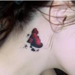475430 Tatuagem de coração fotos 08 150x150 Tatuagem de coração: fotos