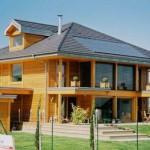 475454 Casa de madeira modelos 1 150x150 Casa de madeira: modelos