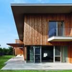 475454 Casa de madeira modelos 10 150x150 Casa de madeira: modelos