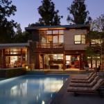 475454 Casa de madeira modelos 150x150 Casa de madeira: modelos