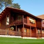 475454 Casa de madeira modelos 2 150x150 Casa de madeira: modelos