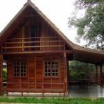 475454 Casa de madeira modelos 3 150x150 Casa de madeira: modelos